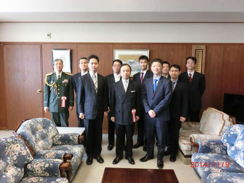 http://www.bodaidsk.com/activity/images/CIMG1459.JPG