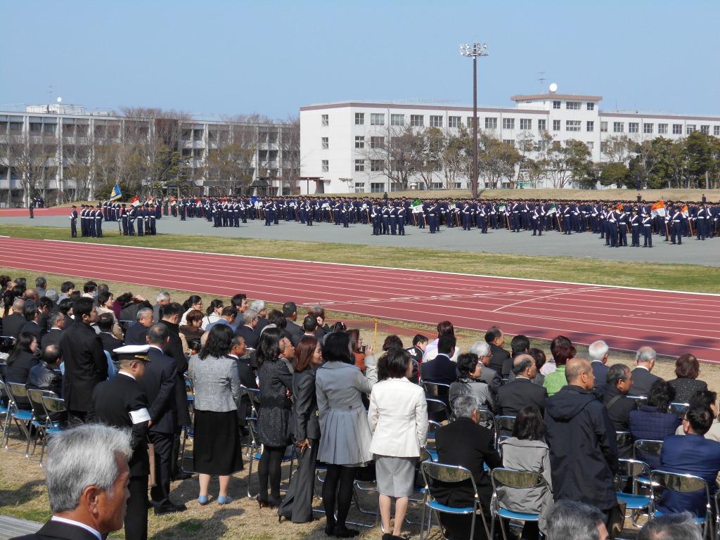 http://www.bodaidsk.com/activity/images/s_082.JPG