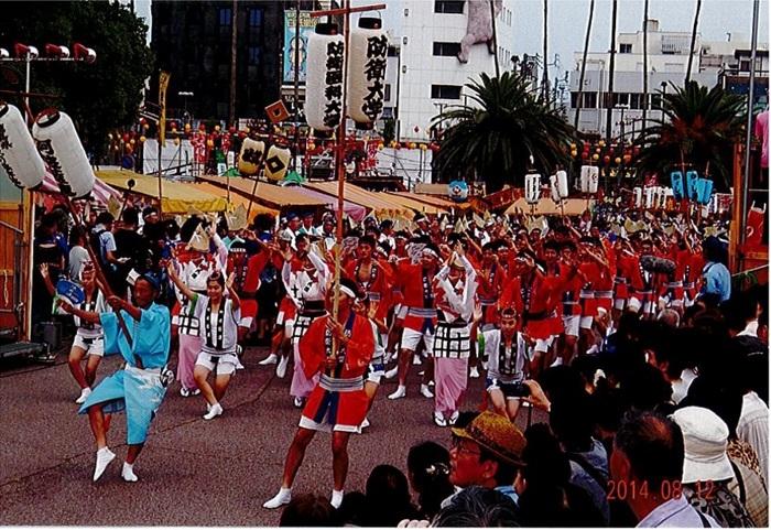 徳島26-1.jpgのサムネイル画像のサムネイル画像のサムネイル画像