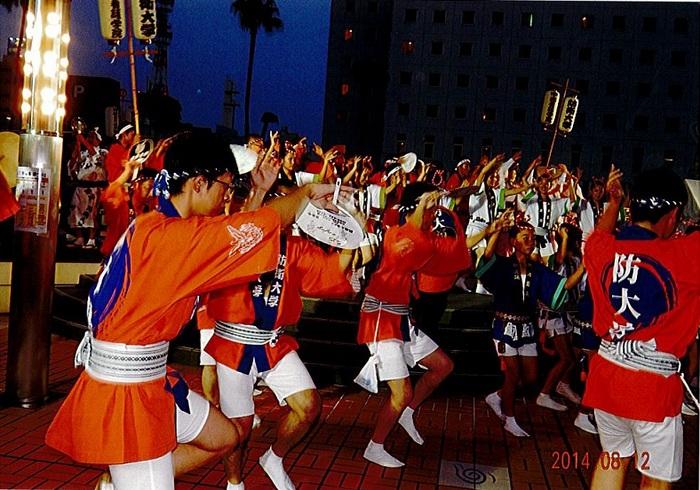 徳島26-3.jpgのサムネイル画像