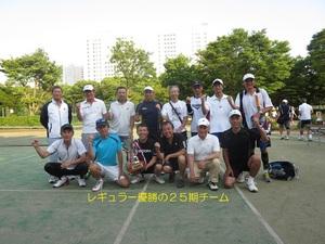 同窓会主催テニス大会集合写真(男性のみ)00.jpg