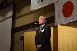 第4師団長.JPG