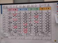 21-試合結果-01.jpg