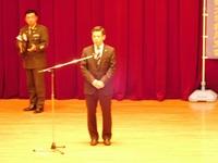 32-表彰式-田中理事.jpg