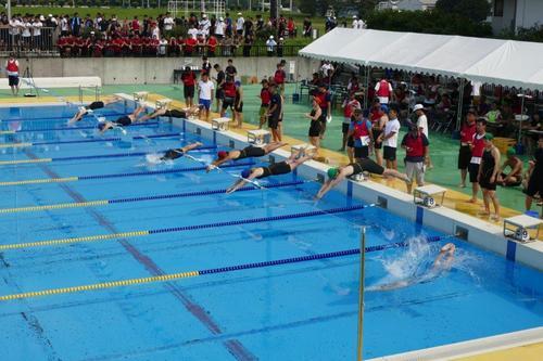 女子200平泳ぎ決勝.jpg