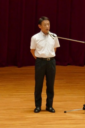 石野理事激励の言葉 (003).jpg