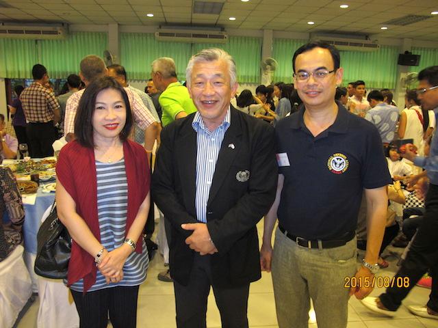 http://www.bodaidsk.com/news_topics/images/0002.JPG
