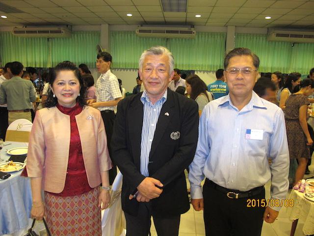 http://www.bodaidsk.com/news_topics/images/0003.JPG