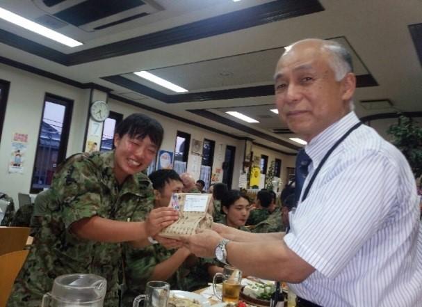 http://www.bodaidsk.com/news_topics/images/10kikuchi.jpg