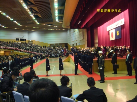 http://www.bodaidsk.com/news_topics/images/15_hcd_005.jpg