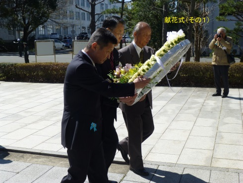 http://www.bodaidsk.com/news_topics/images/15_hcd_010.jpg
