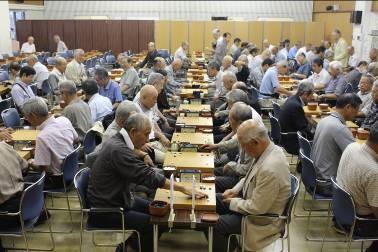 http://www.bodaidsk.com/news_topics/images/1taikyoku.jpg