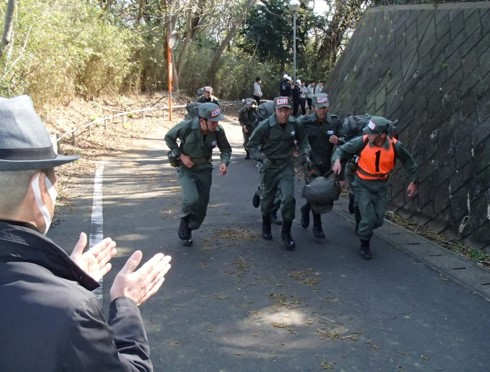 http://www.bodaidsk.com/news_topics/images/2-1300329.jpg
