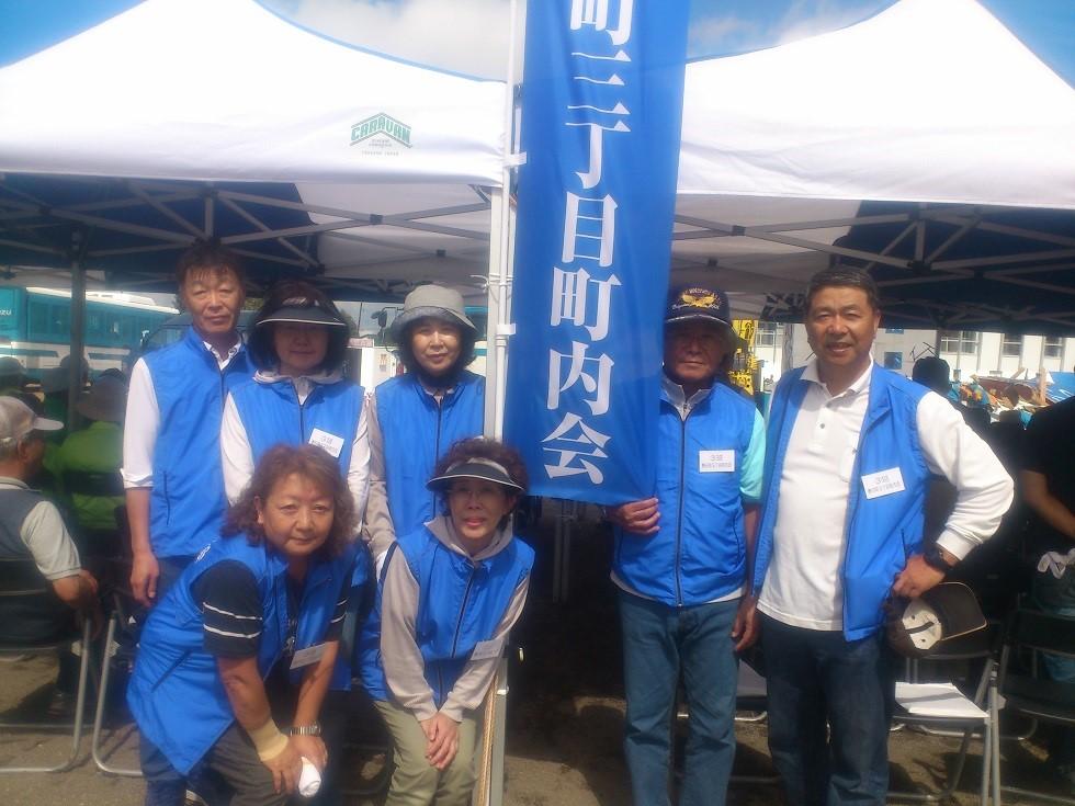 http://www.bodaidsk.com/news_topics/images/2-1Suemura.jpg