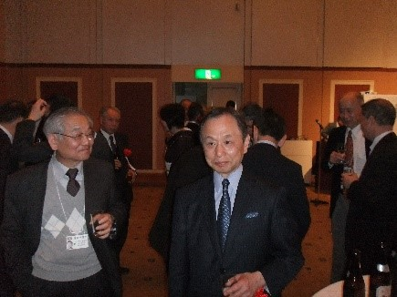 http://www.bodaidsk.com/news_topics/images/2-2300328.jpg