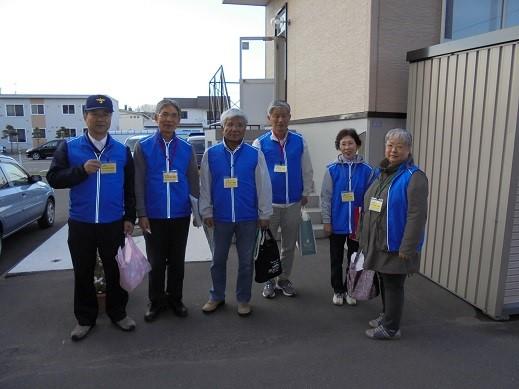 http://www.bodaidsk.com/news_topics/images/2-2Suemura.jpg