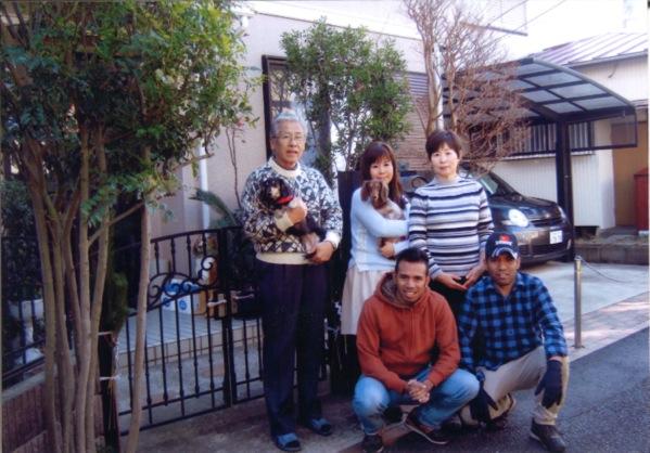 http://www.bodaidsk.com/news_topics/images/20140101_ishikawa.jpg