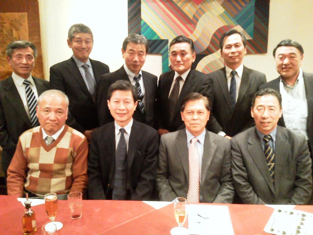 http://www.bodaidsk.com/news_topics/images/20150210_tanorata1.jpg