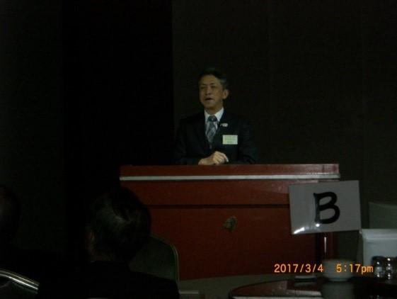 http://www.bodaidsk.com/news_topics/images/28kumamoto2.jpg