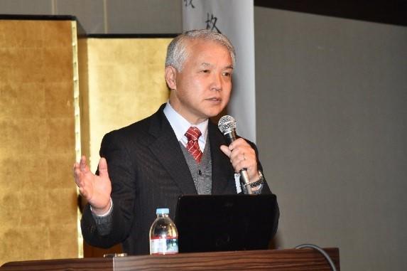 http://www.bodaidsk.com/news_topics/images/28kyuusyuu2.jpg