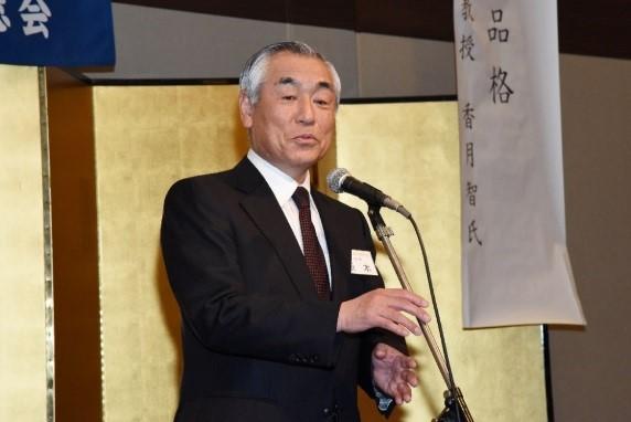 http://www.bodaidsk.com/news_topics/images/28kyuusyuu4.jpg