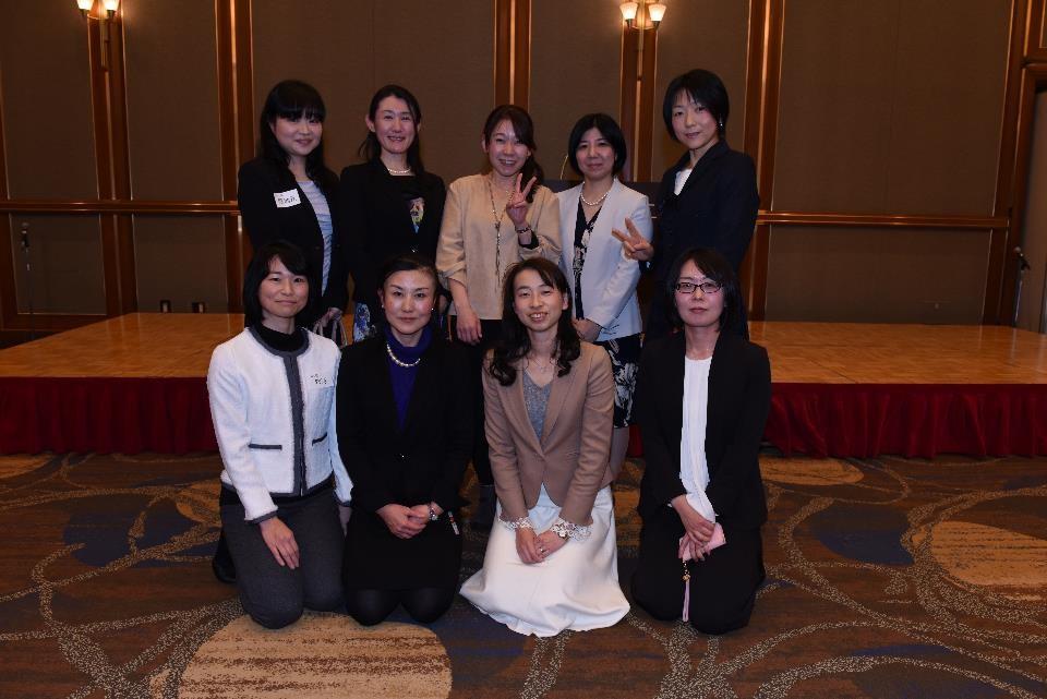 http://www.bodaidsk.com/news_topics/images/28ouka8.jpg