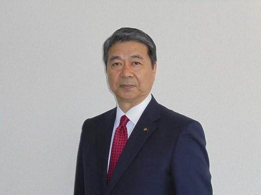 http://www.bodaidsk.com/news_topics/images/2Suemura.jpg