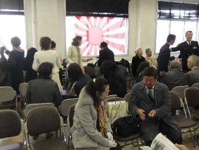 http://www.bodaidsk.com/news_topics/images/3-2300328.jpg
