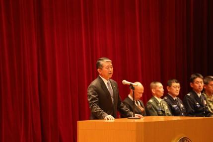 http://www.bodaidsk.com/news_topics/images/4-2syukuzi.jpg