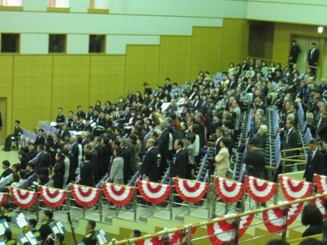 http://www.bodaidsk.com/news_topics/images/4-3300328.jpg