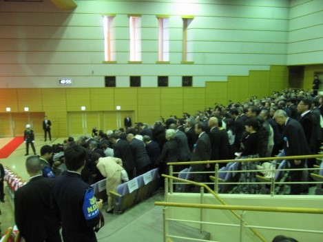 http://www.bodaidsk.com/news_topics/images/4-4300328.jpg