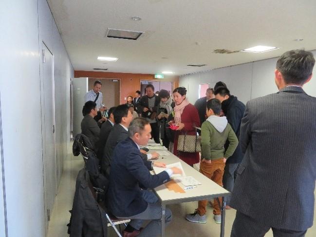 http://www.bodaidsk.com/news_topics/images/4konshin29.11.27.jpg
