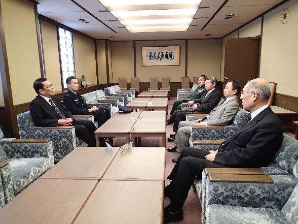 http://www.bodaidsk.com/news_topics/images/61_hassokusiki2.jpg