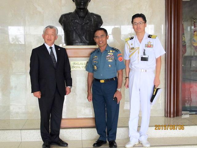 http://www.bodaidsk.com/news_topics/images/IMG_0977.JPG