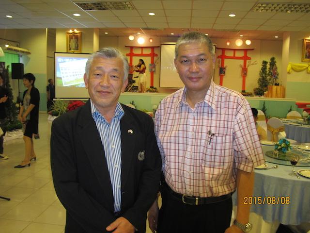 http://www.bodaidsk.com/news_topics/images/IMG_1088.JPG