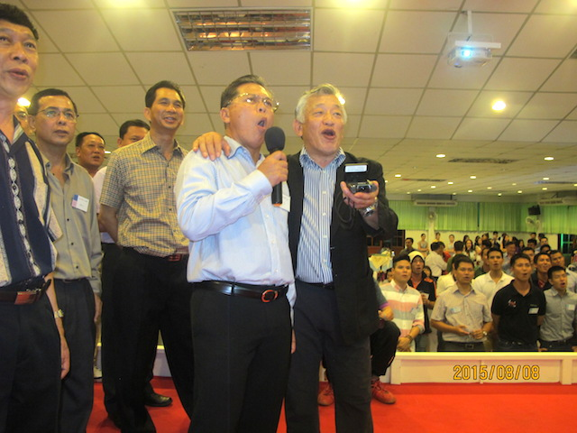 http://www.bodaidsk.com/news_topics/images/IMG_1182.JPG