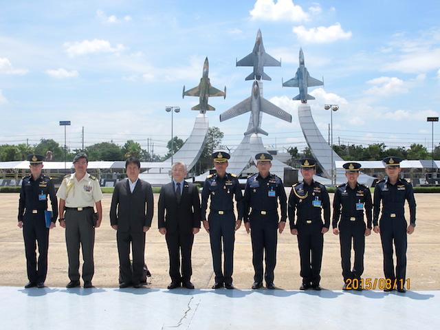 http://www.bodaidsk.com/news_topics/images/IMG_1273.JPG
