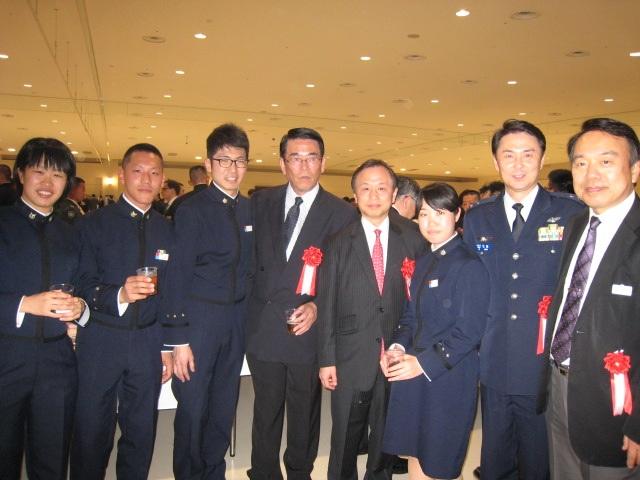 http://www.bodaidsk.com/news_topics/images/IMG_2237e.jpg