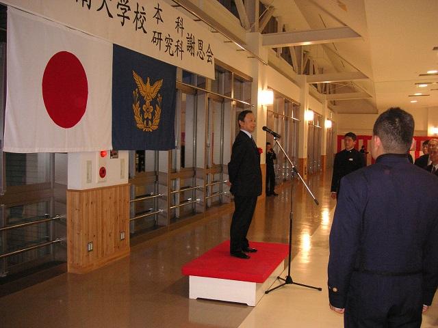 http://www.bodaidsk.com/news_topics/images/PICT0083.JPG