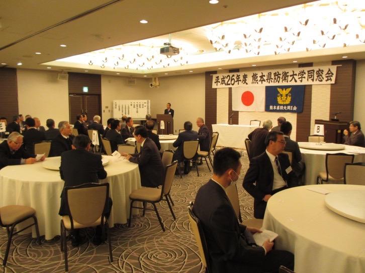 http://www.bodaidsk.com/news_topics/images/image40-112.jpg