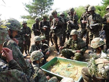 http://www.bodaidsk.com/news_topics/images/riku2mm.jpg