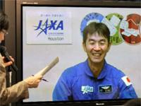 121005_yui_pressconference.jpg