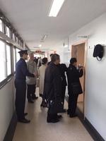 30学生居室を見学.JPG