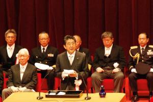 HCD080 内閣総理大臣訓示.jpg