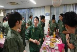fy30_tottori_Aug_019.jpgのサムネイル画像