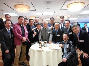 20150222obradai_club_soukai4.jpg