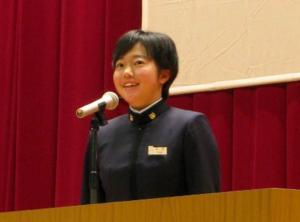 66_kiseikai_03.jpg