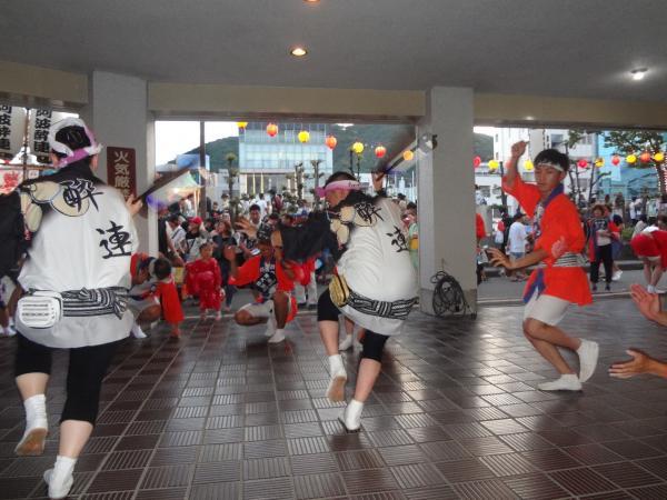 tokushima-awaodori-03.jpg
