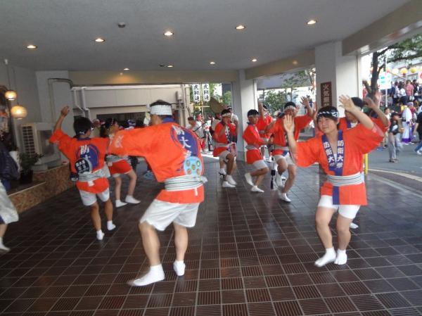 tokushima-awaodori-04.jpg