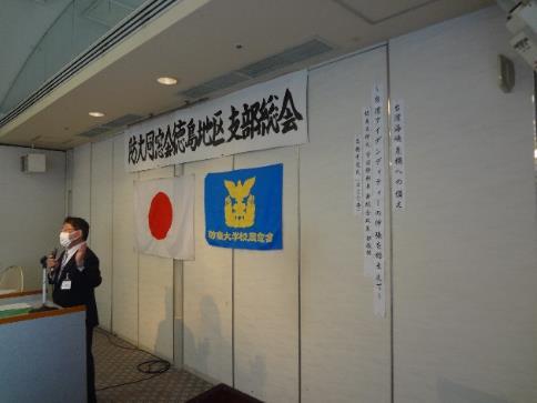 https://www.bodaidsk.com/news_topics/images/002290_3.jpg